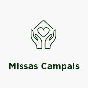 Missas Campais